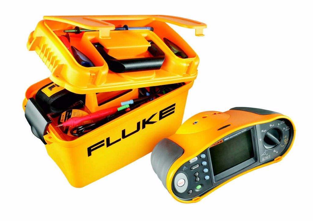 fluke-1653b-fluke-multi-function-installation-tester-free-t130-tester-free-dms-software-[2]-136-p
