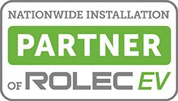 Rolec-Installation-Partner